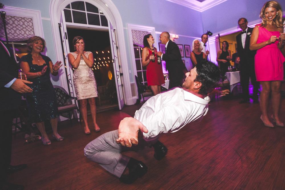 Watson Wedding-122.jpg