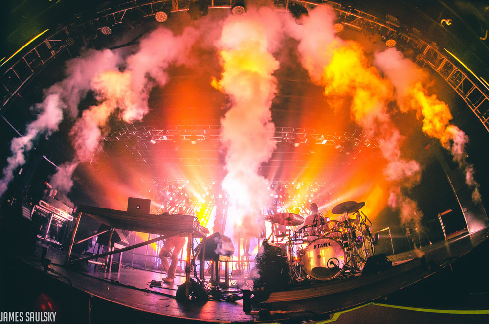 Big Gigantic @ Echostage 4.8.16 -43.jpg