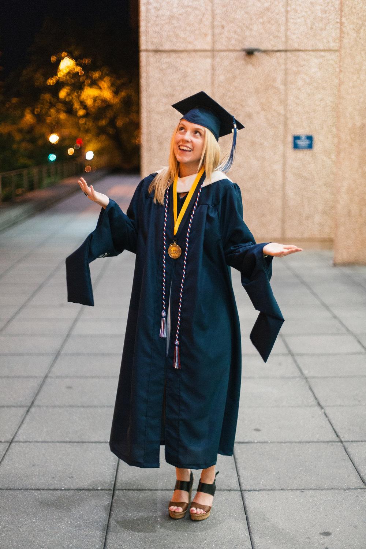 Graduation-13.jpg
