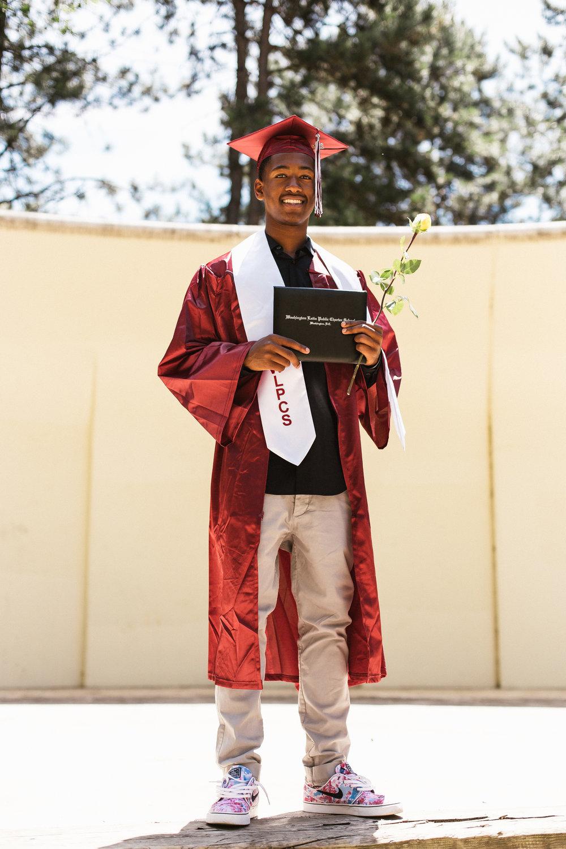 Jordan Graduation-40.jpg