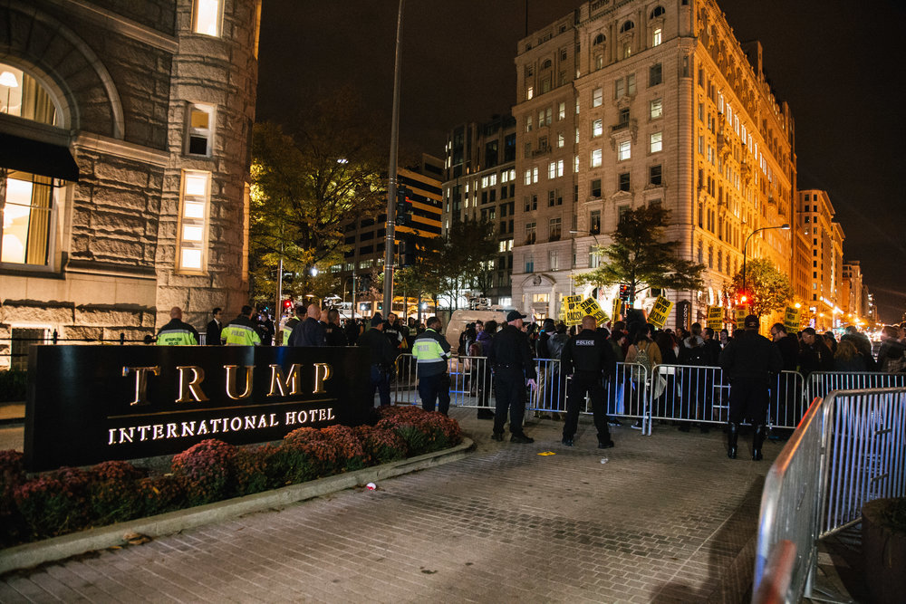 November 9 Trump Hotel Protest-6.jpg