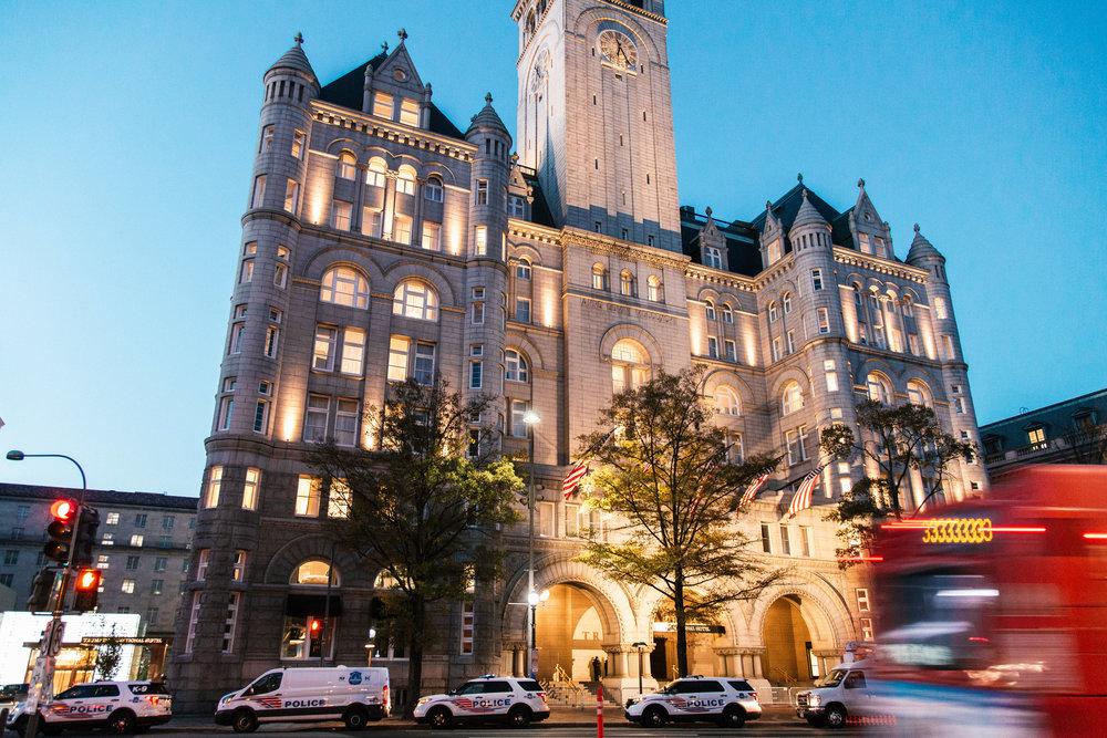 Trump Hotel November 10 -9.jpg
