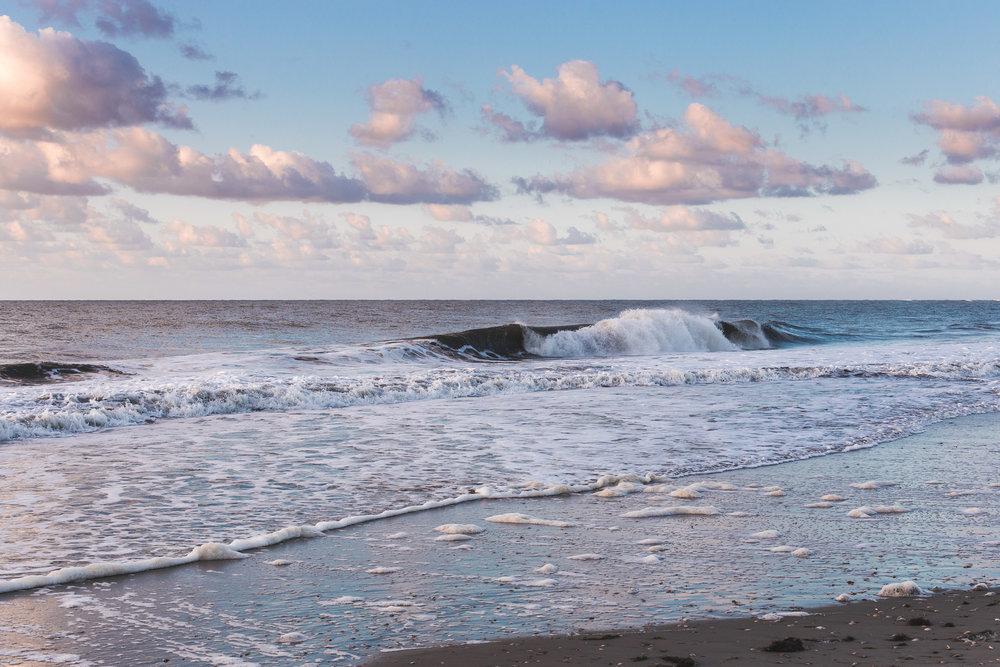 Ocean City 2016-12.jpg