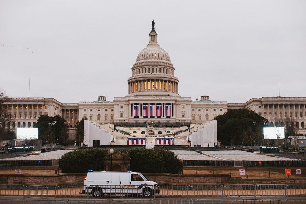 Inauguration Day 1-10.jpg