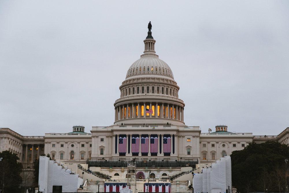 Inauguration Day 1-12.jpg