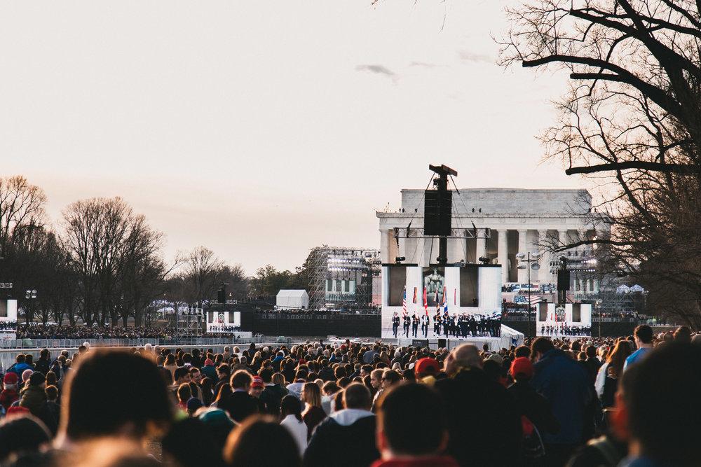 Inauguration Day 1-55.jpg