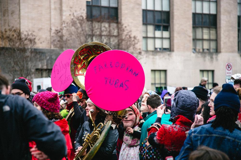 Women's March-66.jpg