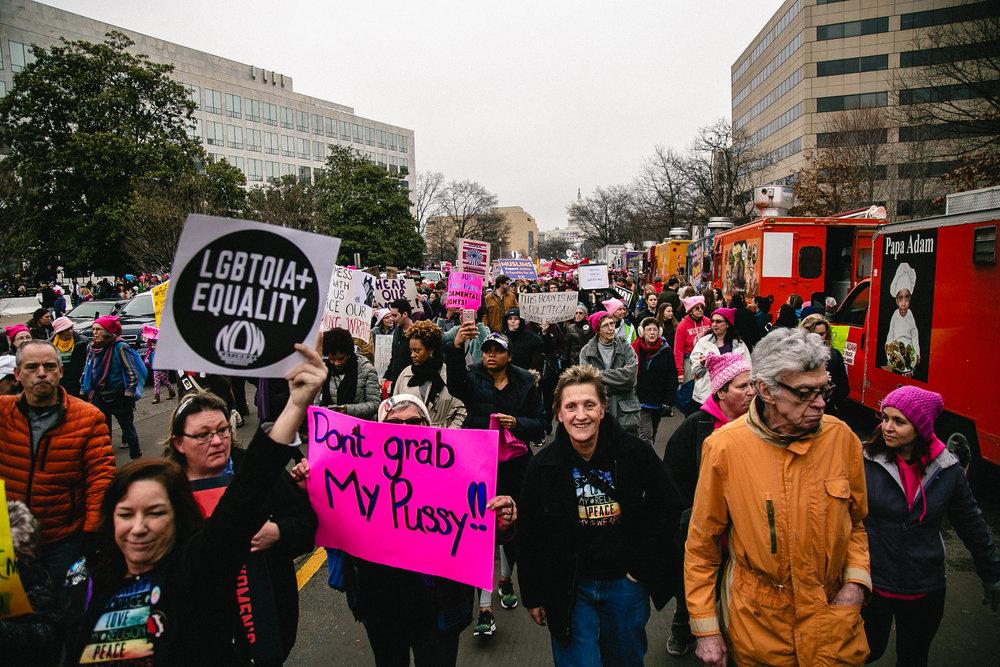 Women's March-77.jpg