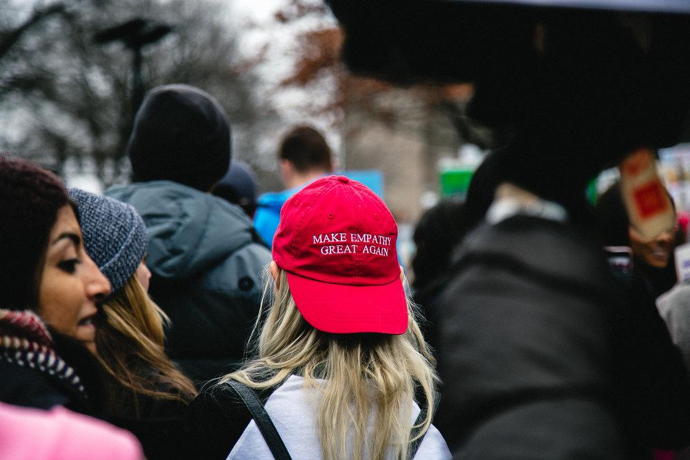 Women's March-85.jpg