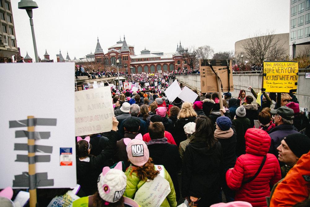 Women's March-97.jpg