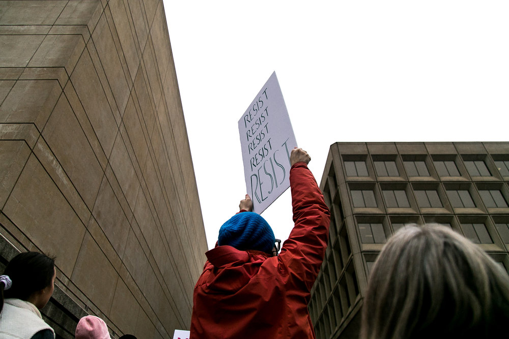 Women's March-107.jpg