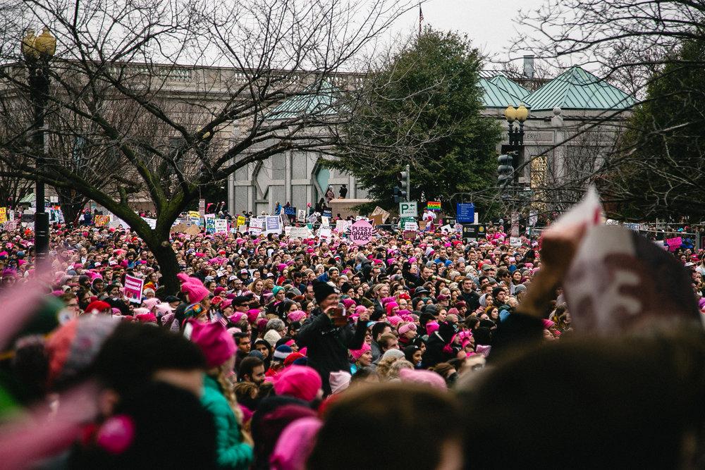 Women's March-110.jpg