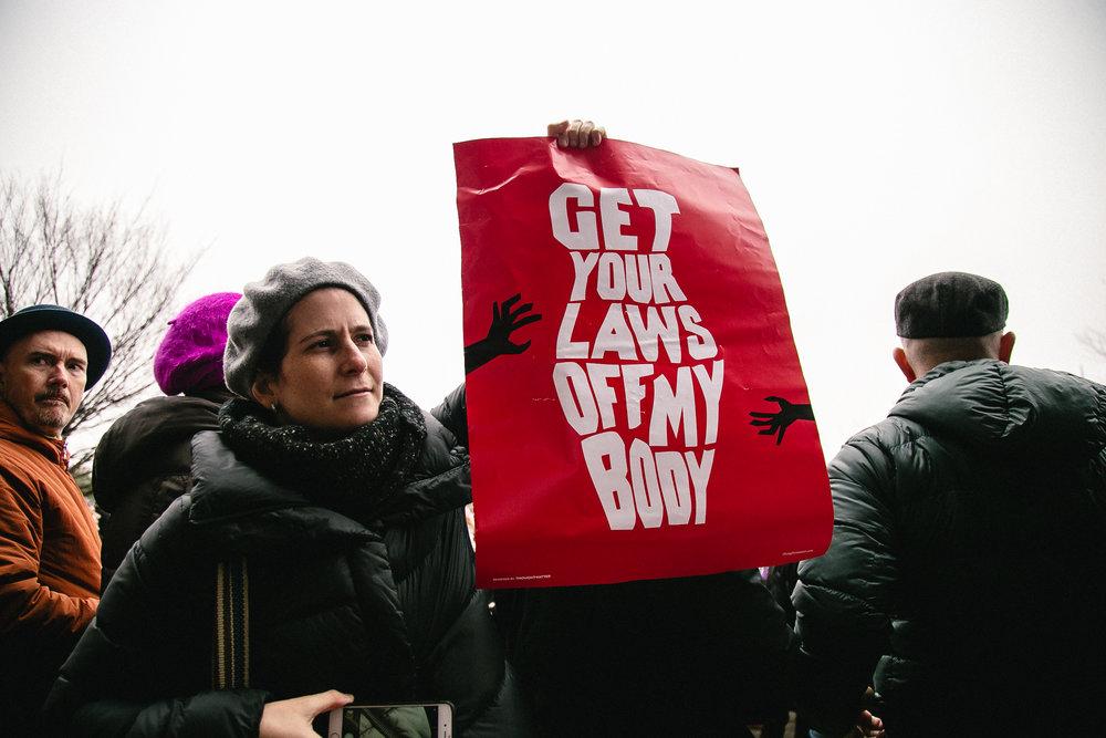 Women's March-112.jpg