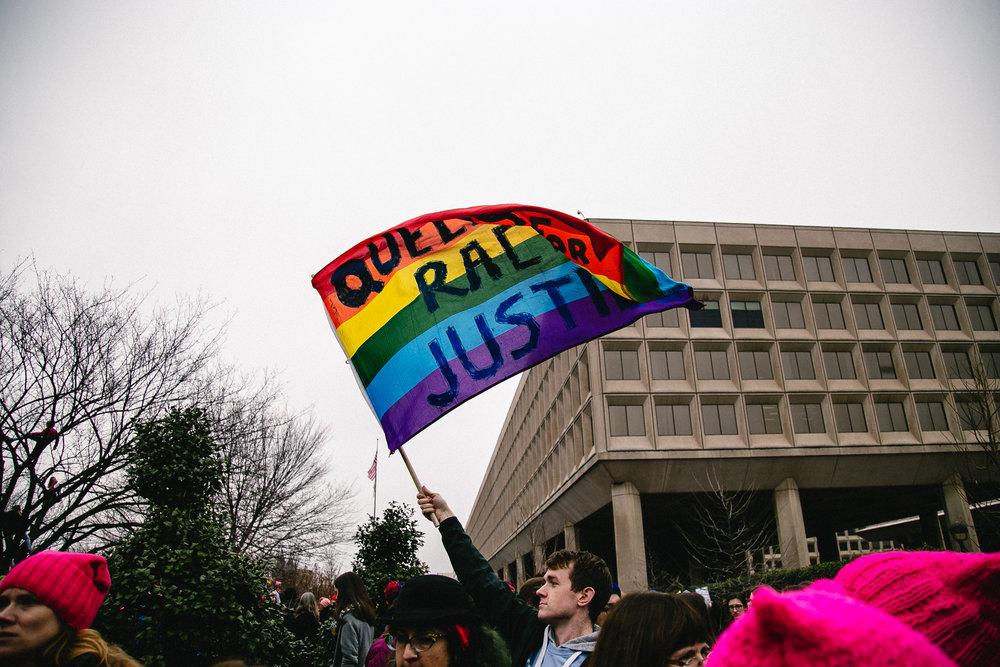Women's March-117.jpg