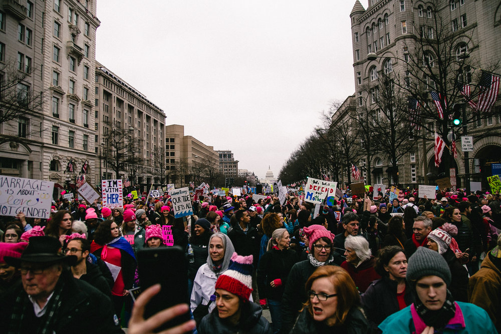 Women's March-169.jpg
