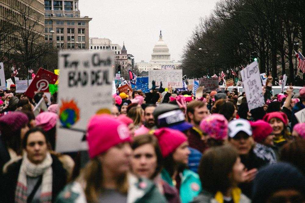 Women's March-173.jpg