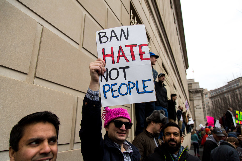 Travel Ban Protest 1.29.17-26.jpg