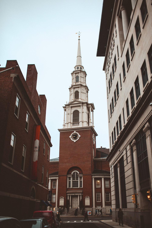 Wander Boston-48.jpg