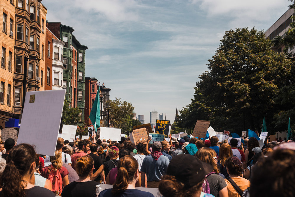 Boston Free Speech Demonstration-26.jpg
