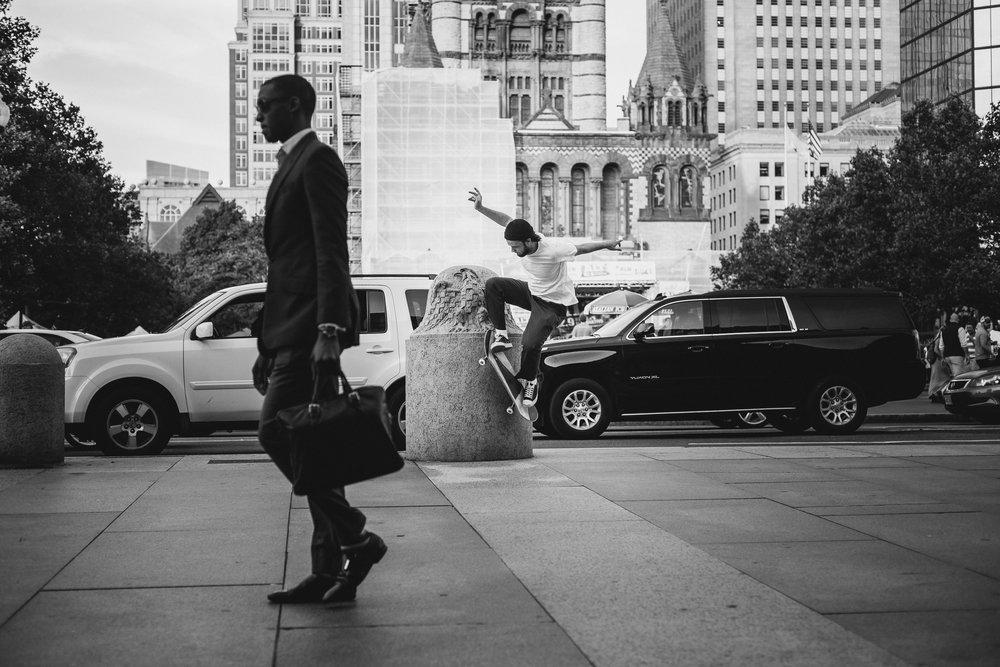Boston - Copley Skateboarding-1.jpg