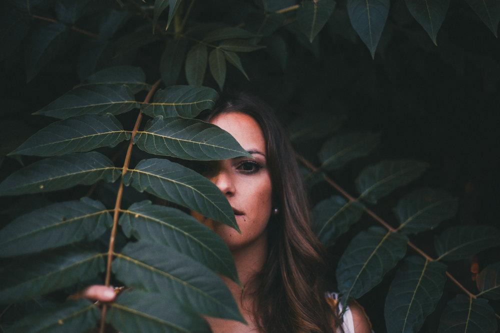 Jenna Lotti Portraits-8.jpg