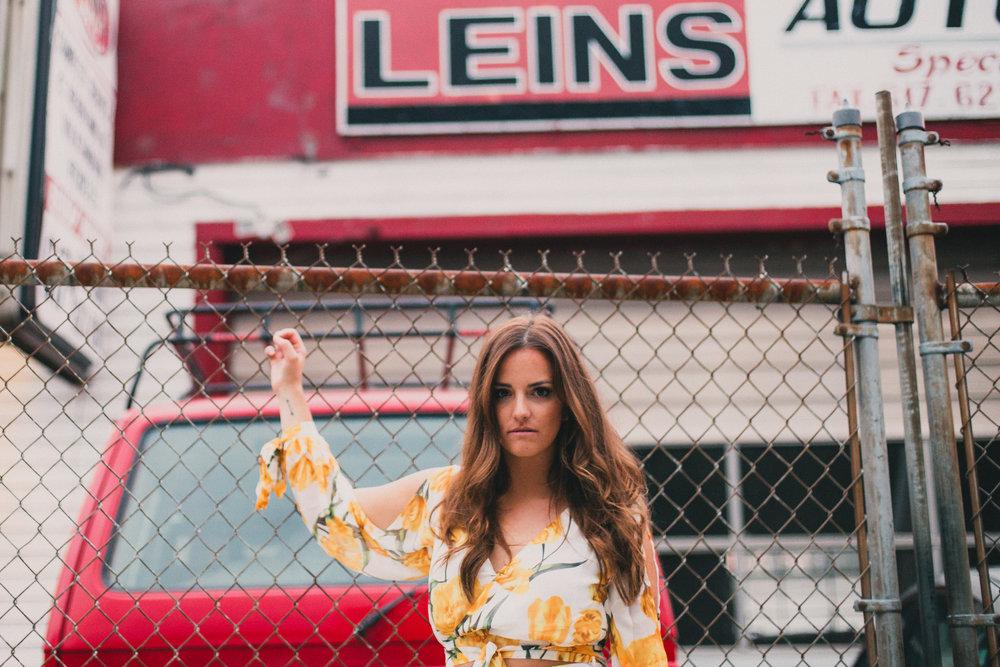 Jenna Lotti Portraits-1.jpg
