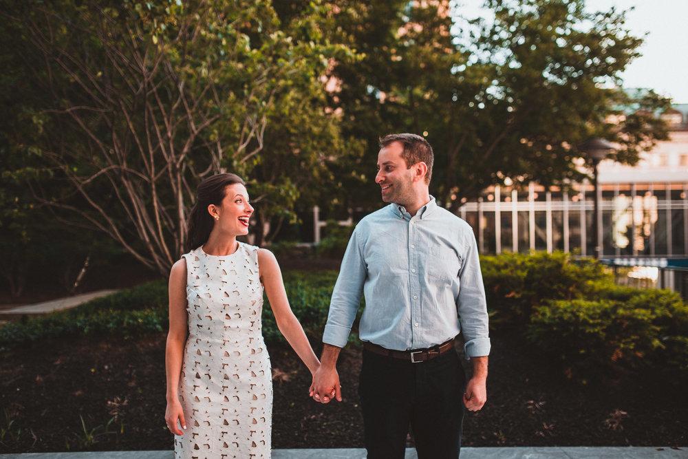 Julia & Gregg - 6.9.17-224.jpg