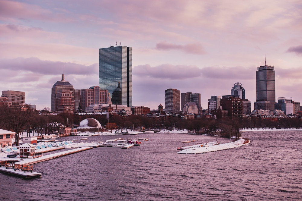 Boston 2017-4.jpg