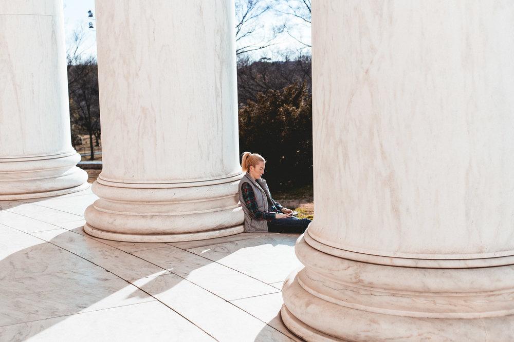 Jefferson Memorial Weekend Recap 2-6.jpg