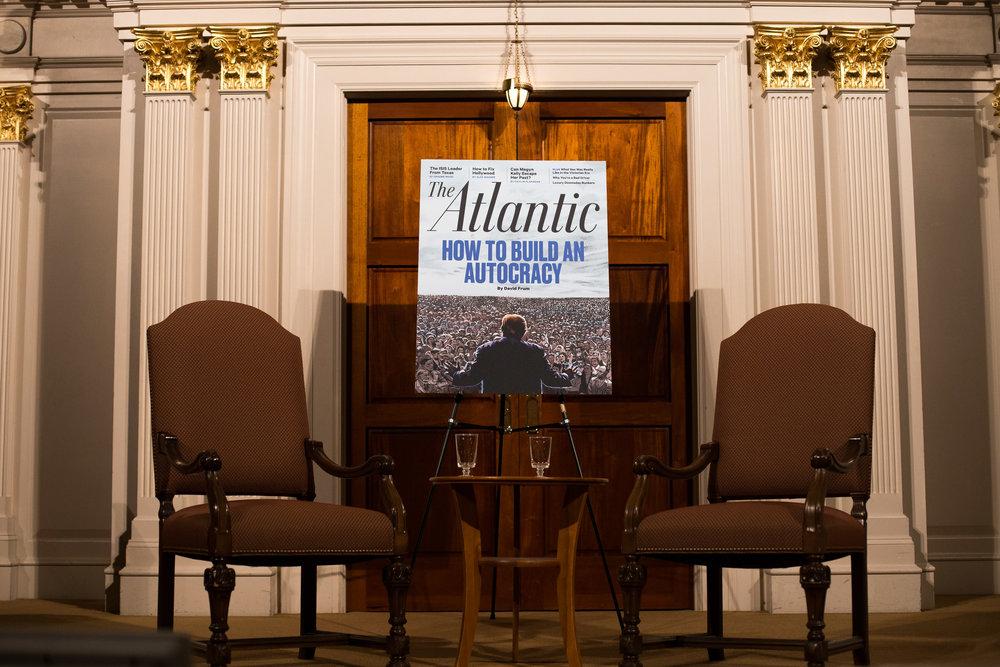 David Frum_The Atlantic Live-17.jpg