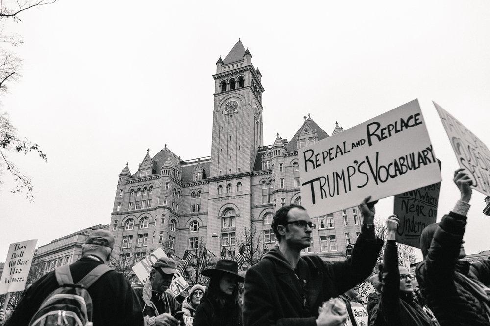 Women's March-182.jpg