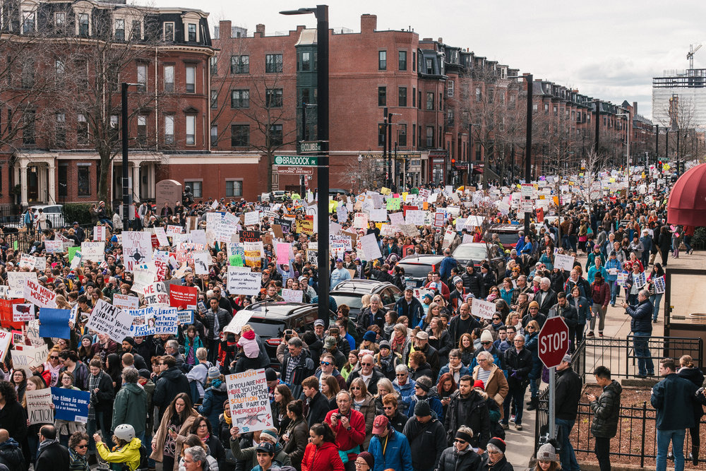 March For Our Lives Boston 3.24.18-34.jpg