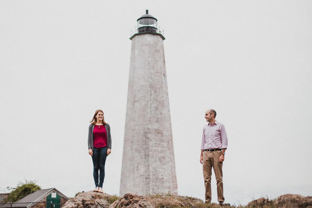 Kimberly&Sam-EngagementShoot9.9.18-12.jpg