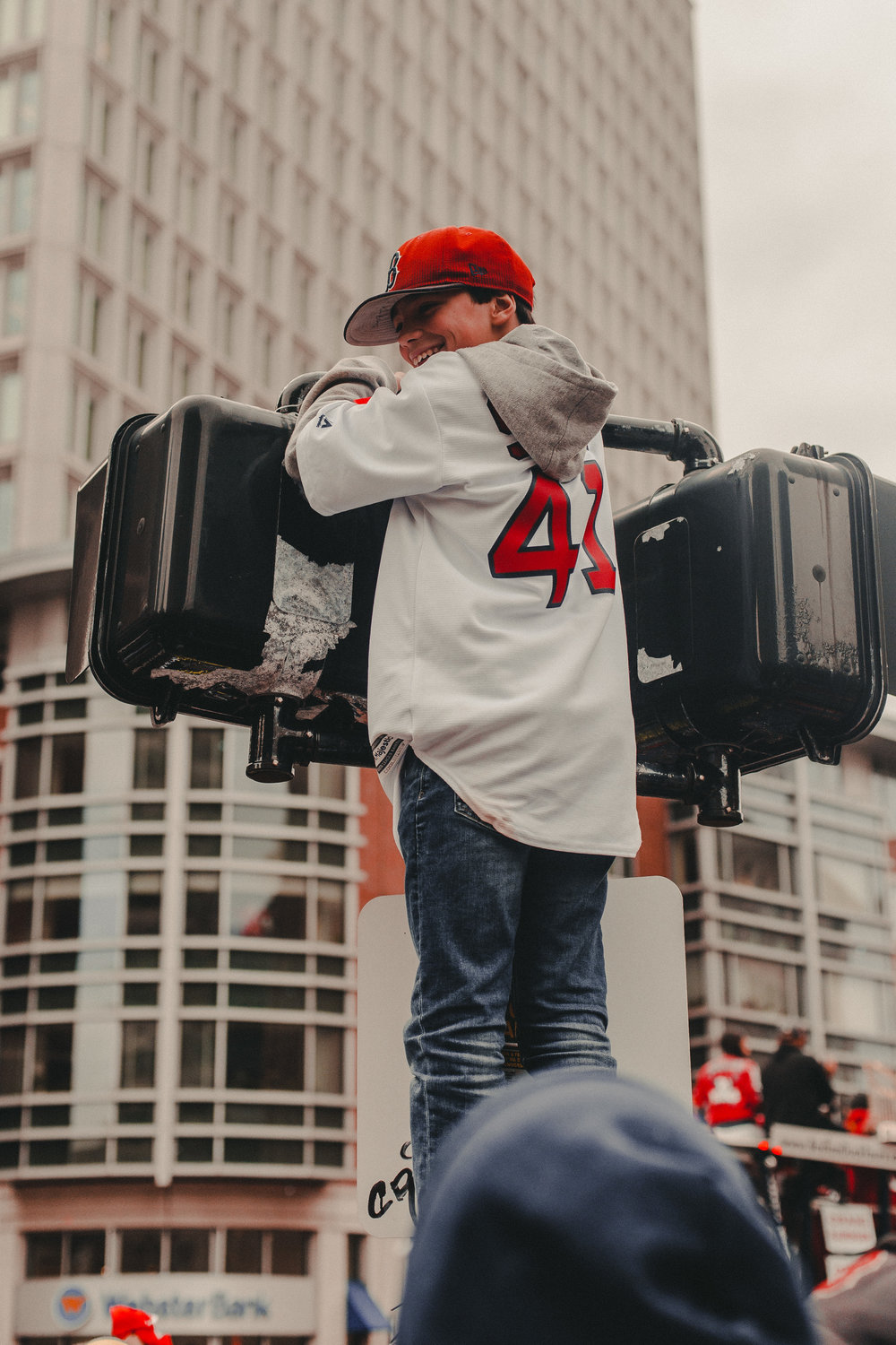 10.31.18 2018 World Series Parade-31.jpg