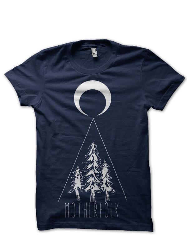 trees tee.jpg