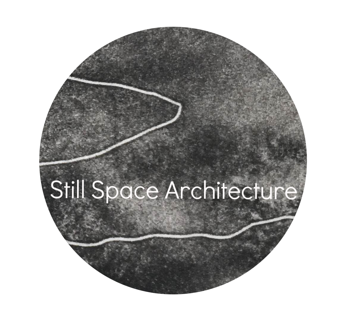Still Space Architecture