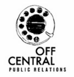 Off Central Public Relations