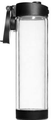 www.glassticwaterbottle.com
