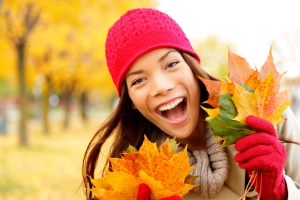bigstock-Excited-happy-fall-woman-smili-36481657.jpg