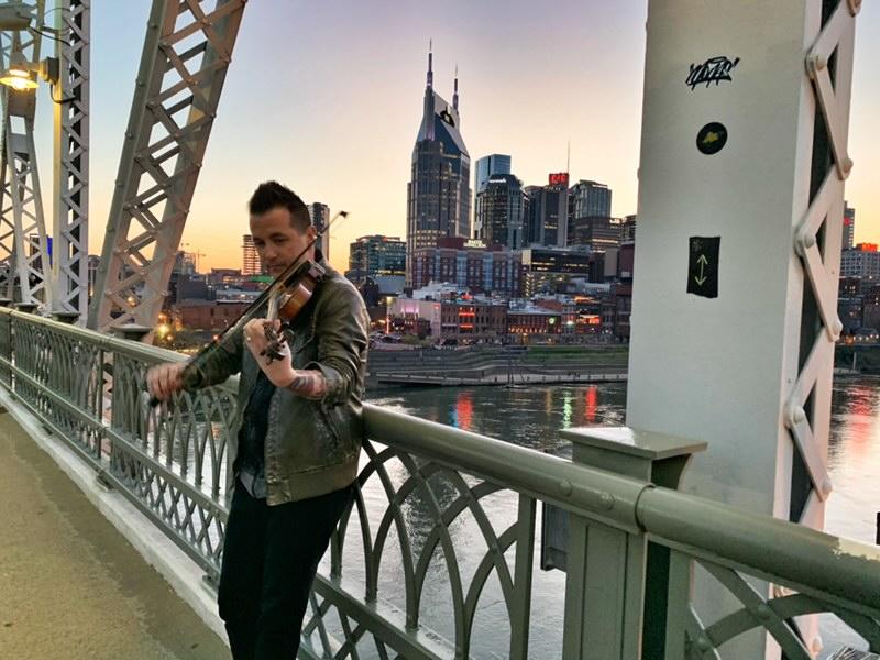 Jason Fitz - Sports Television & Radio Personality / Emcee