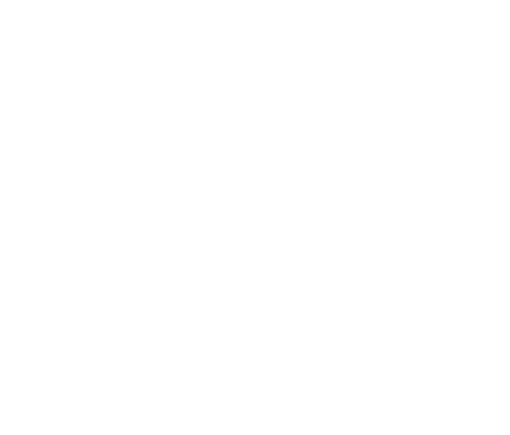 Jodie Stein, MFT Psychotherapy, serving the San Francisco Bay Area