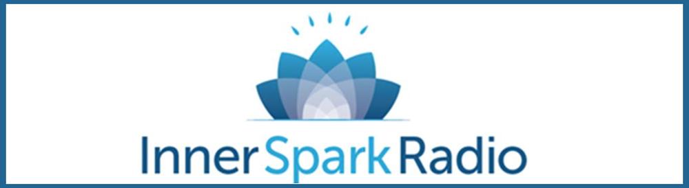 jodie-inner-spark-radio.jpg
