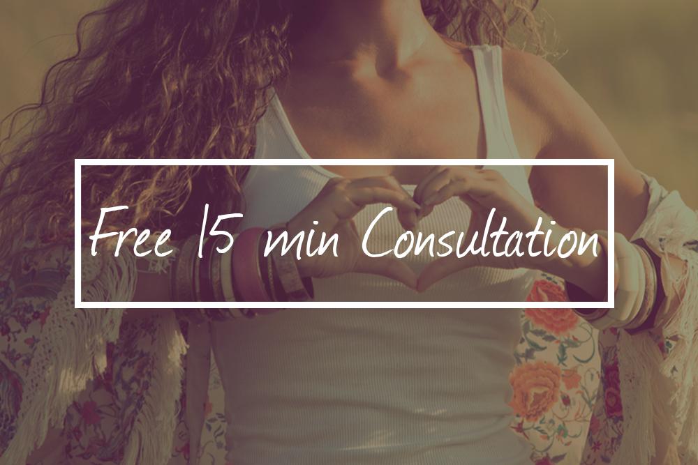 15 min consultation.jpg