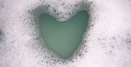 heart-bubbles-460x235.jpg