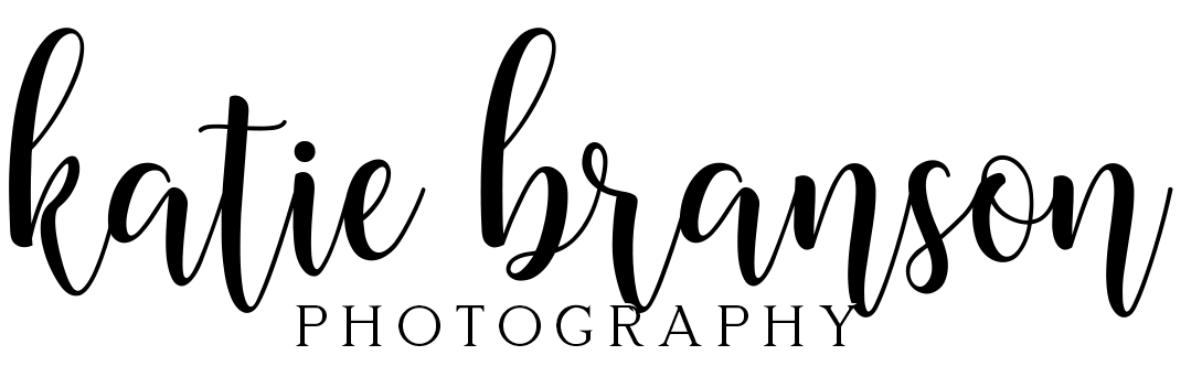 Tucson Photographer