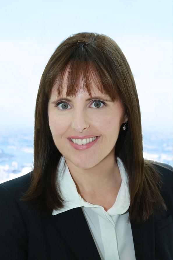 Carol Osborne | Economic Consulting Australia Sydney Singapore | Competition Finance Regulation Policy