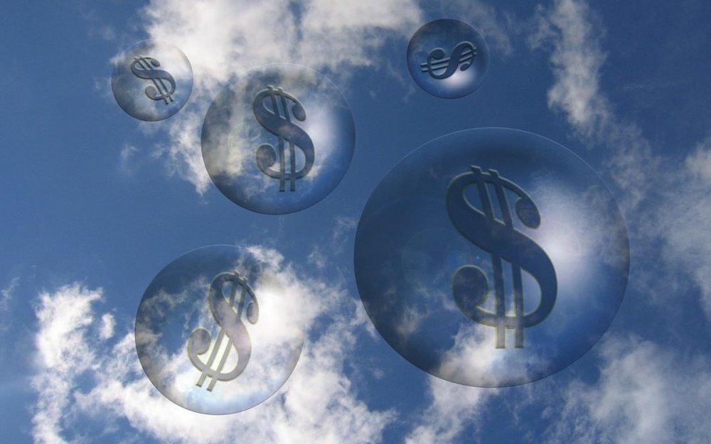 iCloud-fees-photo-1080x675.jpg
