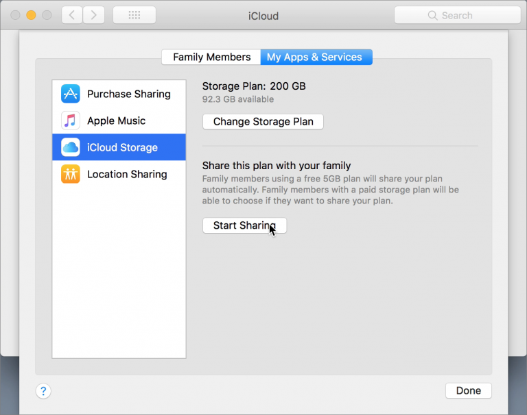 Family-Sharing-iCloud-Drive-2.png