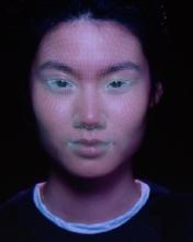 FaceID3.jpg