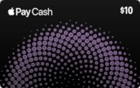 Apple-Pay-Cash-card2.jpg